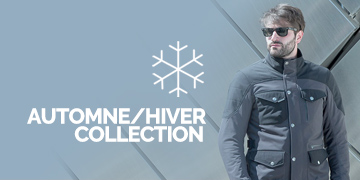 automne hiver collection hevik