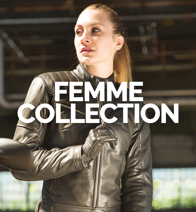 femme collection