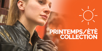 printemps ete collection hevik